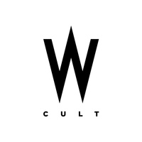 Логотип Wild Cult