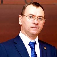 Фотография профиля Игоря Михеля ВКонтакте