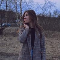 ОльгаМанашёва