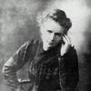Лариса Витальева