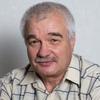 Sergey Bogaryadskikh