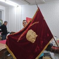 ЕвгенийКинёв