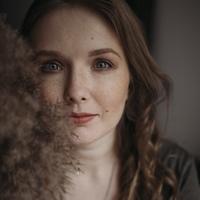 Фотограф Сивенкова Вера