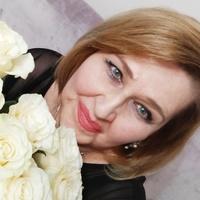 Личная фотография Светланы Авериной ВКонтакте