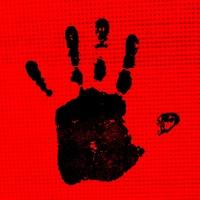 Логотип STEMPLINE / MUSIC BAND