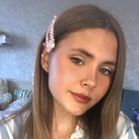 Александра Щёлокова, 289 подписчиков