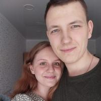Дмитрий Щёлоков, 269 подписчиков