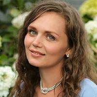 Елизавета Бондаренко, 0 подписчиков