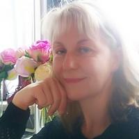 Фотография Елены Бушковой ВКонтакте