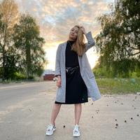 Светлана Порфирьева, 0 подписчиков