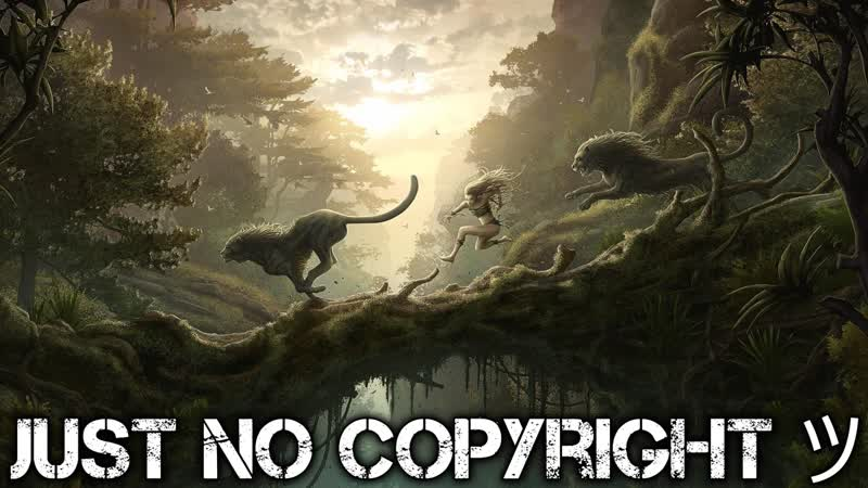 [No Copyright Music] Hawx Kanooli - Fouria [Electro House Music] Bouncy Positive Without Words
