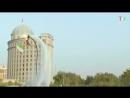 Таджикистан самый лучший танцы лезгинка 2020720P_HD.mp4