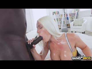Blanche Bradburry  (Porn, Anal, webcam, записи приватов, Creampie, Big Tits, Blowjob, All Sex, Teens)