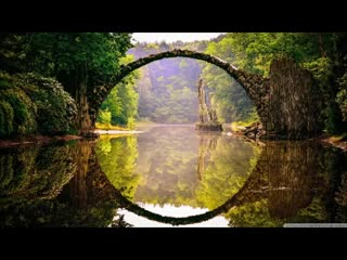 Relaxing Paradise _ Chillout  Ambient mix ▸ by Mrt Klc