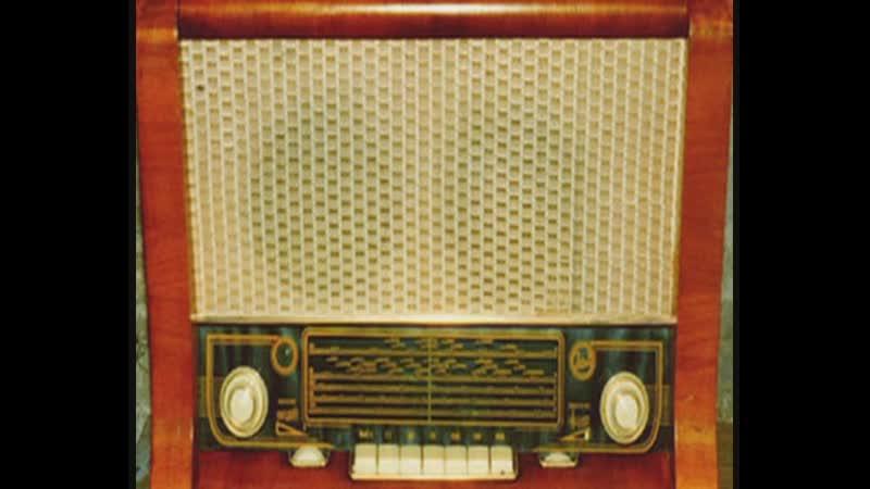 Авантюристы mp4 запись 1973 года