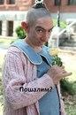 Личный фотоальбом Сергея Соколова