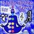 Water meditation music