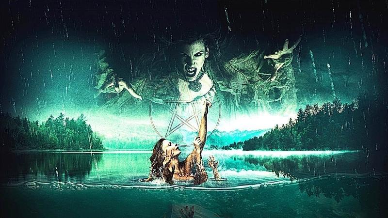 Проклятие ведьмы снов 2018 триллер ужасы понедельник фильмы выбор кино приколы топ кинопоиск