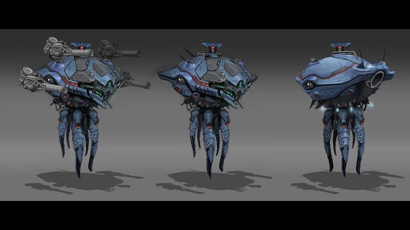 War Robots | Завтрак чемпионки. Волшебные кусочки люлей для меня.
