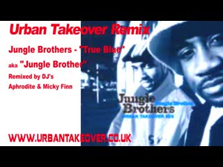 Jungle_Brothers_-_Jungle_Brother__Urban_Takeover_Remix