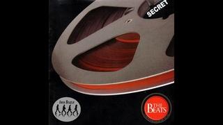 SECRET Album - THE BEATS (Beatles Tribute Band) | Info Beatle