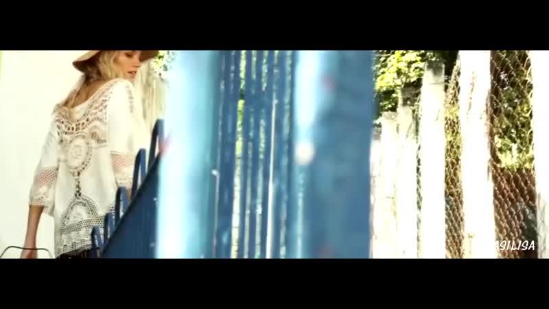 Pandora feat Stacy Why Magistral DJ GARRI Remix