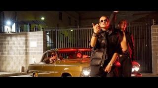 Westcoast Party (Remix) - Elijah Yo Feat. Biggs, Pistol Pete & Enzo