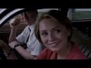 🔴 (ФИЛЬМ БОЕВИК) HD КРУТОЙ ТРИЛЛЕР [[БЕГЛЕЦ]]@Зарубежный боевик Кино фильм не новинка [[HD]] 1080P