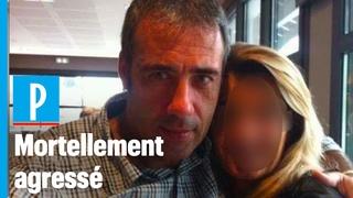Chauffeur de bus agresséBayonne : «Philippe était un gars bien», témoigne un collègue