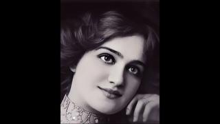 Ожившие 15 портретов красавиц – при помощи нейросетей и истории