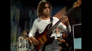 Weather Report - Live at Montreux (1976) [Remastered]