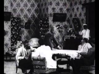 Пилсудский купил Петлюру (П. К. П.)  1926