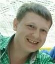 Фотоальбом человека Ильи Замышляева