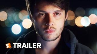 Silk Road Trailer #1 (2021)   Movieclips Trailers