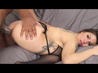 [ / ] Lilly Veroni - The Boss Security Healthy Sex Life MRS007 [2021-01-09,Anal, All Sex, Hardcore]