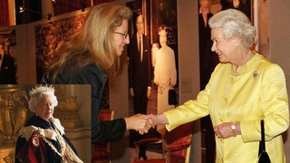 """The Queen and photographer Annie Leibovitz was """"misleadingly edited"""", a documentary revealed"""