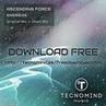 Ascending Force - Energize (Original Mix)
